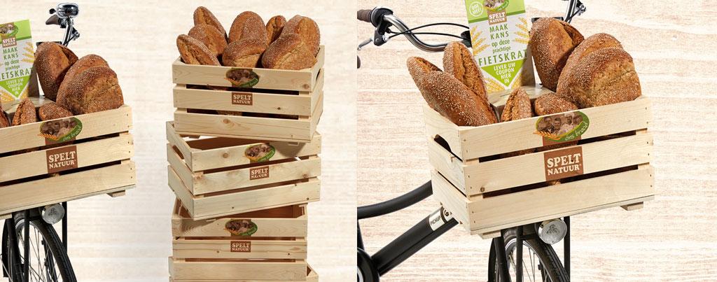 fietskrat_actie